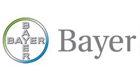 Referenz Bayer
