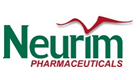 Referenz Neurim Pharmaceuticals