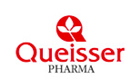 [Translate to English:] Referenz Queisser Pharma