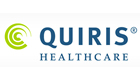 [Translate to English:] Referenz Quiris Healthcare
